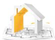 Строительство домов из газоблока